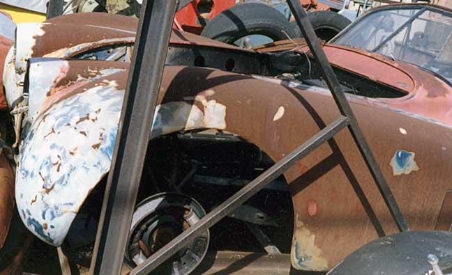 Car VIN Check | Antique Reviews